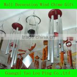 Wind Chimes wood bamboo acrylic metal wood 1052188