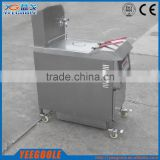 popular kfc french fries chicken frying machine