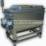 Cream Chocolate Preparation Butter Mixer Tanks