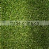 High quality synthetic badminton field garss turfs