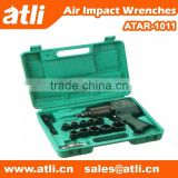 "550N.M 1/2"" Air Torque Wrench pneumatic tools"