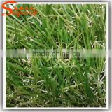 artificial Grass matt Grass panel plastic decorative turf artificial leaf fence