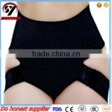 Body Shaper Lifting Underwear With Waist Cincher Butt Lifter And Tummy Control Enhancer Panty