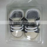 kids shoes/shoes for children/baby shoe/wholesale shoes/china shoe/canvas shoe/safety shoe