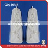 G9740M8 the new wedding glove