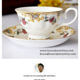 aynsley bone china tea cup factory direct supply contact now