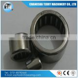 RC162110 One Way Clutch Needle Roller Bearing