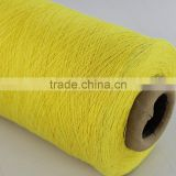 Nm 24 ne14s wool acrylic blend yarn definition buy wholesale yarn for knitting polypropylene yarn