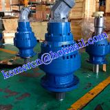 high quality Bonfiglioli planetary gearbox reduction gearbox