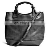 Ladies Leather Hand Bag 1002