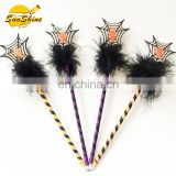 HALLOWEEN decorated ball pen,gift ball pen