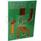 Multilayer HDI PCB Manufacturer