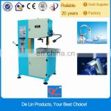 horizontal vertical band saw milling machine hot sale