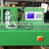 EPS100 (EPS200B)Common rail injector test bench