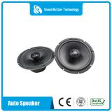 GOOD SOUND QUALITY 5 INCH MUSIC SPEAKERS FOR AUTO SYSTEM