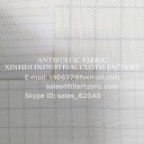 antistatic fabric puncture resistant fabric