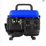 High Quality Low Price 2.0hp ET950 et650 Gasoline Engine/Generator