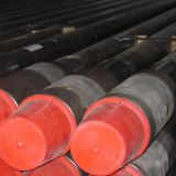 strict drill pipe inspection international sale drill pipe