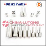Buy russian nozzles 093400-7700 DN10PDN130 for MITSUBISHI NY