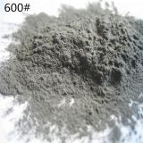 80% Al2O3 Black Fused Alumina/ Black Corundum Polishing Powder
