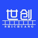 Zibo Shichuang Composite Material Co., Ltd.