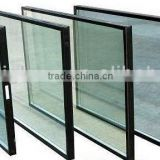 Aluminum Spacer Insulating glass with pretty competitive price