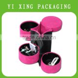 Wholesale Velvet Jewelry Boxes,Jewelry Gift Boxes Wholesale,Custom Jewelry Boxes Packaging