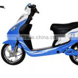 hot sale 350w smart razor electric scooter moped with pedal for lady                                                                         Quality Choice                                                     Most Popular