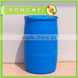 supplier for propylene glycol in food grade for great buyer