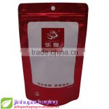 foil lined paper food packaging bag organic food packaging empty tea bag tea bag maker frozen food packaging                                                                         Quality Choice
