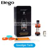 Original iJOY Goodger Tank with 4.5ml Wholesale