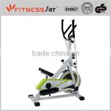 Belt Driving Elliptical-Spinning Bike for Home Use EB5070