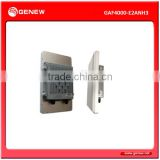 Genew GAF4000-E2ANH3 Carrier series High-Performance Outdoor Wireless Base Station
