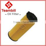 oil filter 057 115 561K for AUDI/VW/SEAT/VOLVO