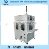 Automatic Spot Welding Machine for cylinder/18650/26650/LiFePO4 Batteries TWSL-700