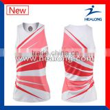 high quality wholesale spandex polyester women tennis skirt/ table tennis jersey/ women tennis dress