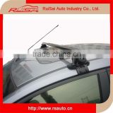 Good Sale Superior Rooftop Carrier