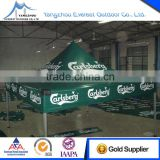 High Quality Waterproof Professional car roof tent/car roof tent/folding tents prices