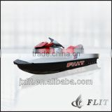 2015 China Top Quality brand new 1500cc seedoo style Jet Skis