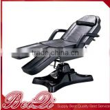 Best quality hotsale salon bed for massage salon furniture professional massage bed facial bed