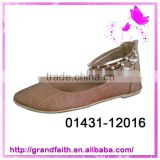 factory direct sales all kinds of ladies shoes brand name
