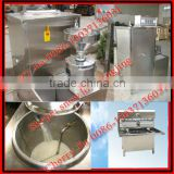 2014 best selling soybean milk maker and tofu machine