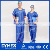 new products Wholesale Medical Scrubs