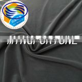 2013 super polyester/spandex knit fabric/spandex african wax printed cotton fabric