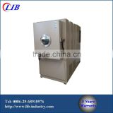 High low temperature PID Controlled Climate Test Chamber Environment Chamber