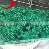 gemstone Stone Slab For Buyers Of Semi Precious Stones