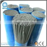 Circle Abrasive Brush Filament
