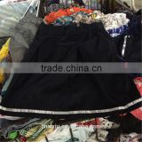 summer high quality used children clothing used children wear
