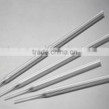 Plastic Pasteur Pipets with 145mm Bulk Package
