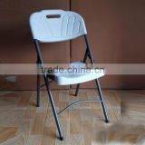 plastic used folding chairs,white wedding chairs for sale,folding table and chair                                                                         Quality Choice